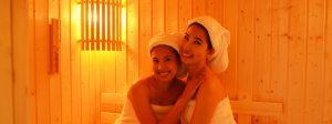 steam-sauna nongnooch