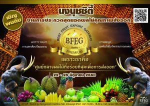 A4-Leaflet-BFEG_resize