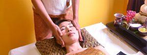 massage-scrub-mark